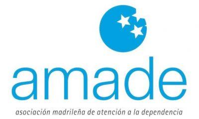 4560_amade-logo