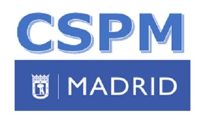 ImagenPromocionalCSPMM